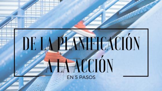 planificación estratégica, gestión de emprendimientos