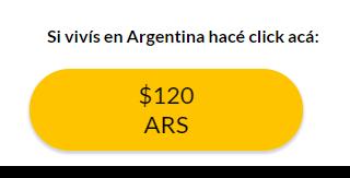 precio en argentina