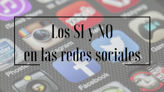 redes sociales, twitter, facebook, instagram, pinterest