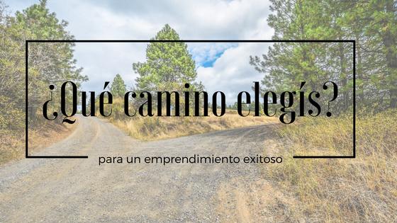 delegar, emprender, gestión
